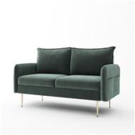 P10包装围长在165英寸以内的3人位沙发