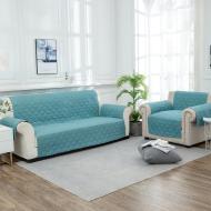 防水沙发垫