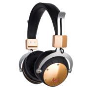 EK-MH6蓝牙耳机