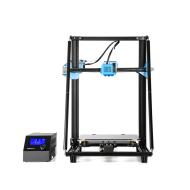 爆款3d工业打印机