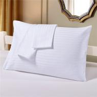 家纺类目热词—hotel(宾馆)产物