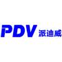 北京派迪威仪器有限公司