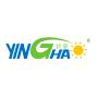 中山市颖豪太阳能科技有限公司