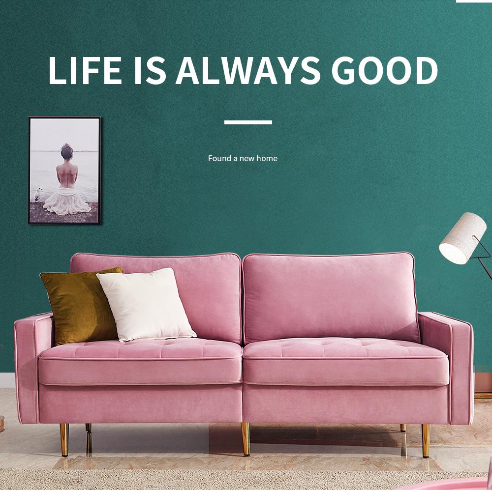 搬家沙发等大件怎么办 搬家大件家具怎么办
