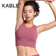 运动健身,舒适背心式文胸