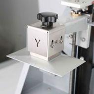 新品 LCD系列,光固化3D打印机