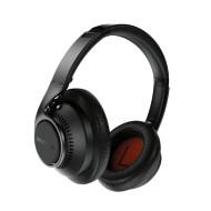 高音质头戴式ANC降噪蓝牙耳机